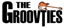 THE GROOVTIES